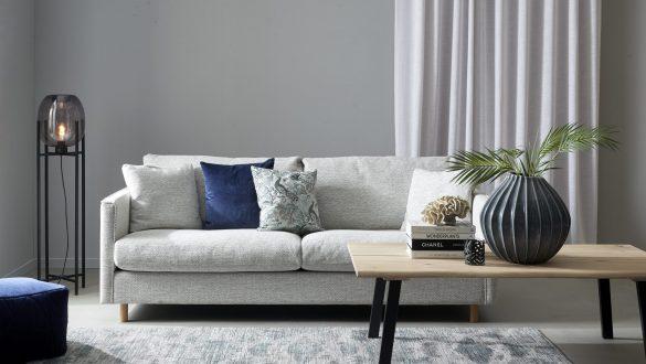 ILVA dansk design